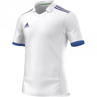 Klub Sport    Dresy 15a42b7d7b